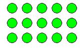 Multiplication Series: Illustrating Number Properties with Arrays : nrich.maths.org