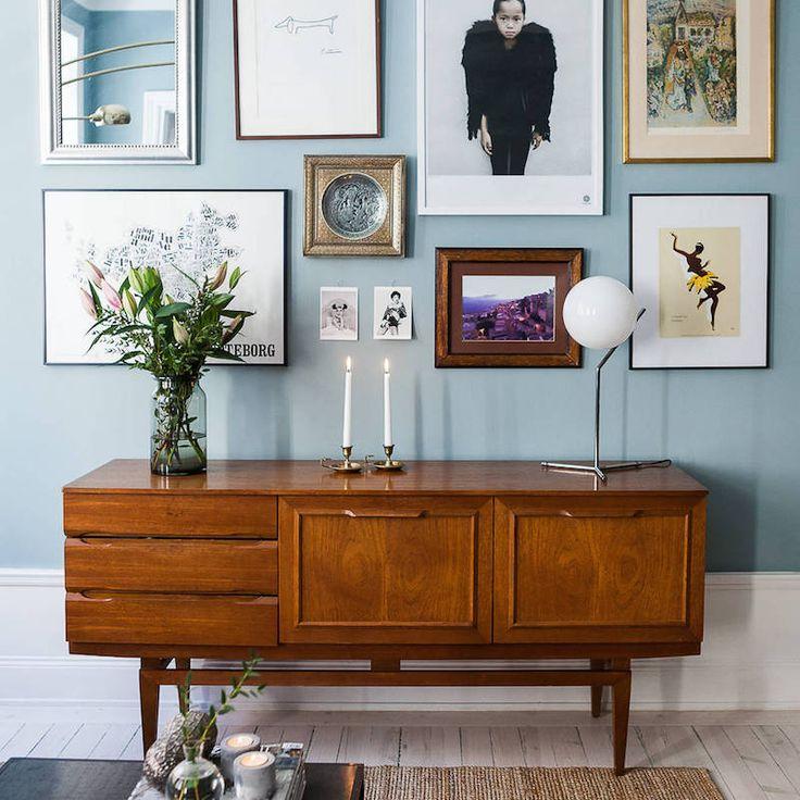 blue house stockholm makeahome.nl 800 x 800