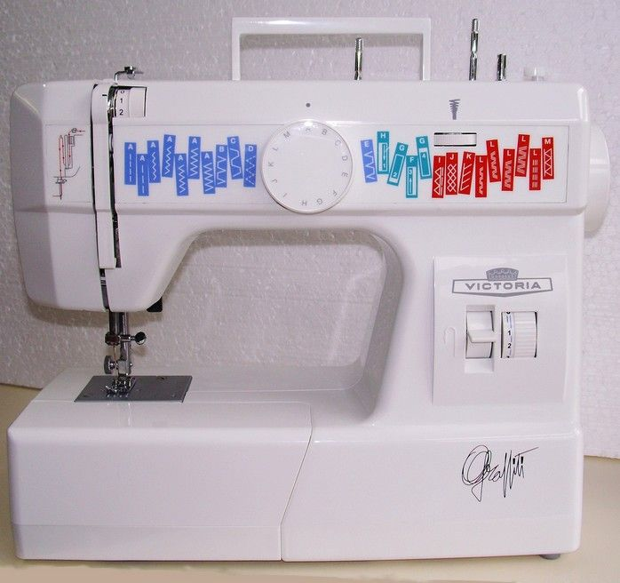 1000 images about sewing on pinterest graffiti machine