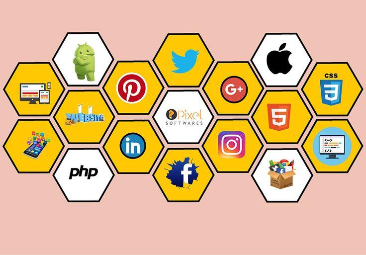 #Custom #Software #Development in #Panchkula #Custom #Software #Development in #Chandigarh #Seo #Services in #Chandigarh #Seo #Content #Writing #company in #Panchkula #Seo #Content #Writing #Company in #Chandigarh #Website #Logo #Designing in #Chandigarh ...   #pixelsoftwares