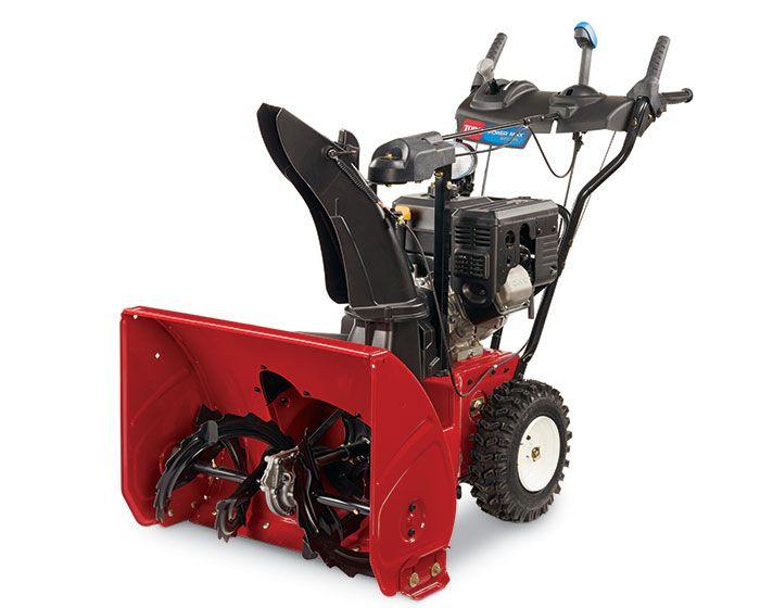 Toro Snow Blower 826 Oxe 37781 Snow Outdoor Power Equipment Lawn Mower