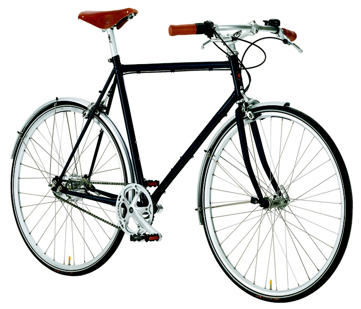 17 meilleures id es propos de velo vtt homme sur pinterest velo vtt vtt homme et cyclisme. Black Bedroom Furniture Sets. Home Design Ideas