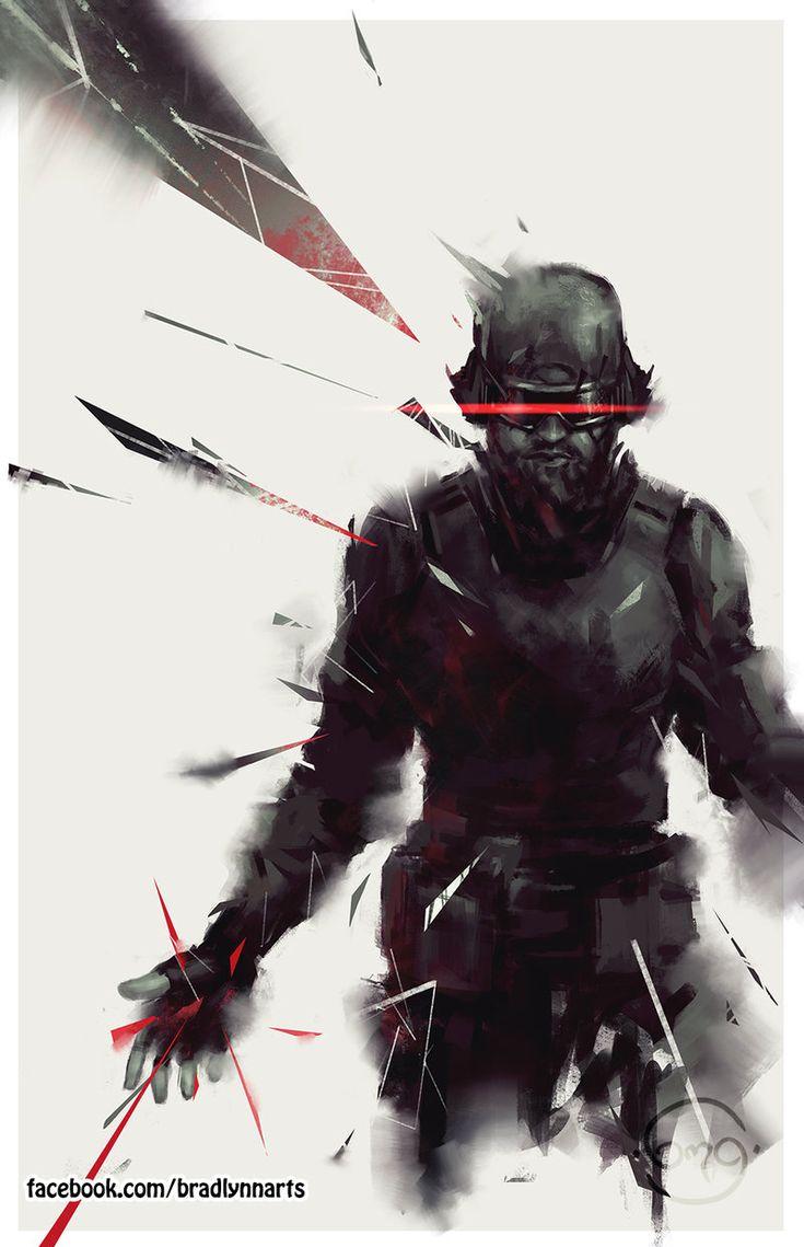Sniper - PAYDAY 2 by 3randon9othizm