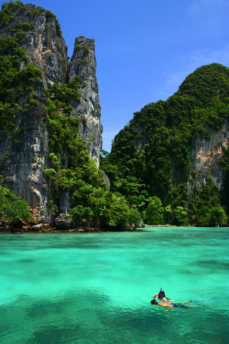 Best Thailand Things To Do Images On Pinterest Thailand - Thailand vacation 10 things to know before you take off