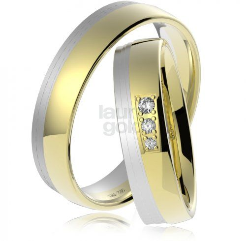 svadobné obrúčky - 1024 #svadobne #obrucky #wedding #rings #exhibition #instalike #instagood #sperky #obrucky #2016 #svadba #wedding #slovensko #lauragold #goldsmith