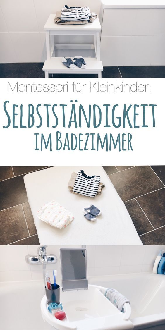 72 best Montessori images on Pinterest Child room, Kid bedrooms - spots für badezimmer
