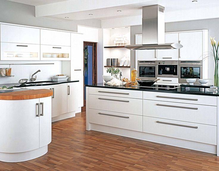 Off White Country Kitchen 48 best kitchen images on pinterest | kitchen ideas, kitchen