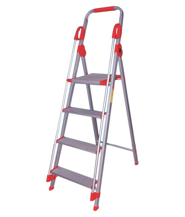 Aluminium Ladder tender notice, Aluminium Ladder tenders, Aluminium Ladder tender documents, live Aluminium Ladder tenders, get Aluminium Ladder tender documents.