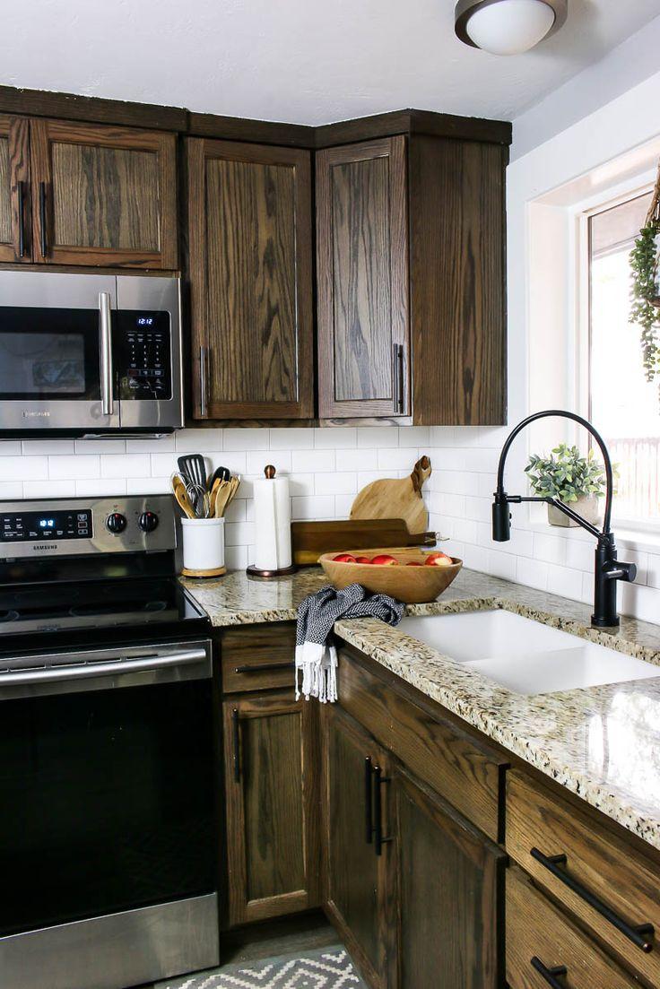 Undermount Sink Installation Tips and Tricks Undermount
