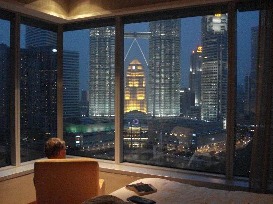 Traders Hotel, Kuala Lumpur, Kuala Lumpur, Malaysia: Malaysia Trips, Favorite Places, Amazing Hotels, Lumpur Kuala, Def Worth, Asia Trips, Hotels Kuala, Malaysia Def, Kuala Lumpur