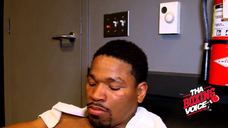 Shawn Porter Breaks Down Mayweather Pacquiao, Pacquiao's A Monster