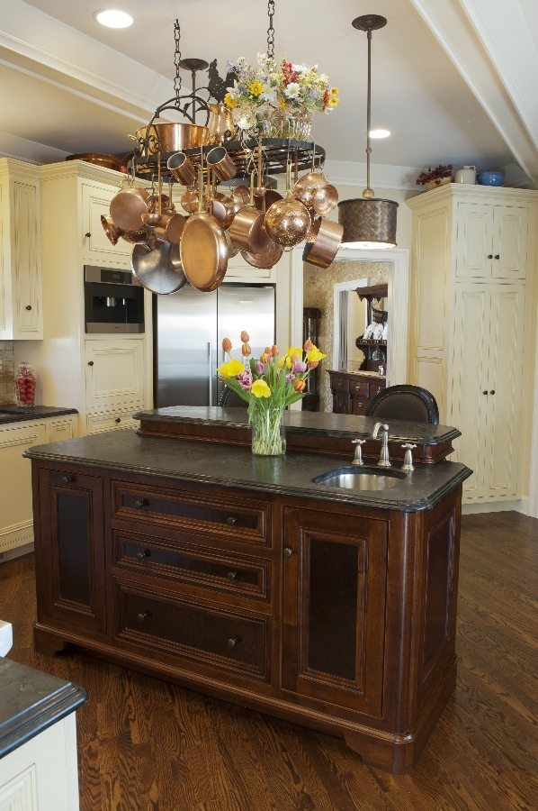 Parrish Cabinets Www Resnooze