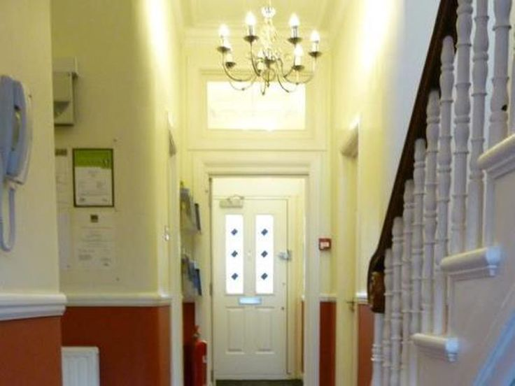 Brighton and Hove Seafield House United Kingdom, Europe The 4-star Seafield House offers comfort and convenience whether you're on business or holiday in Brighton and Hove. Both business travelers and tourists can enjoy the hotel's facilities and services. Free Wi-Fi in all rooms, Wi-Fi in public areas, car park, newspapers are on the list of things guests can enjoy. Guestrooms are fitted with all the amenities you need for a good night's sleep. In some of the rooms, guests ca...