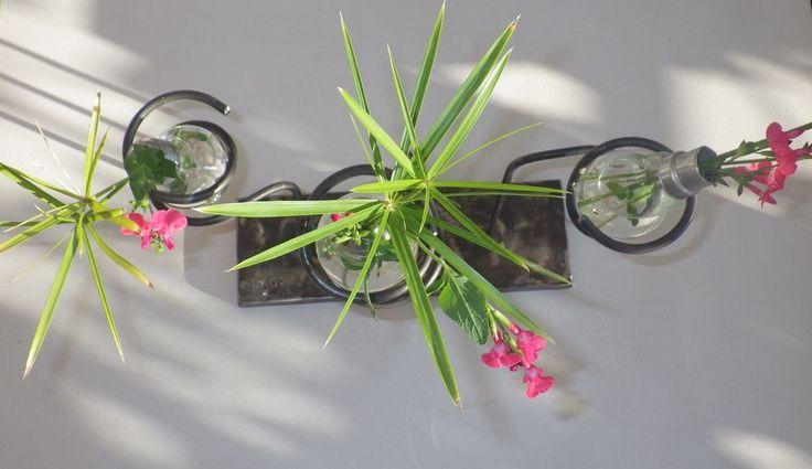 vase 3 ampoules designacier.com