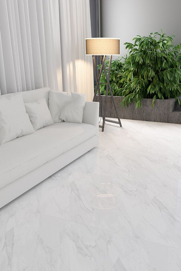 Marble Tile Inspirations White Floors Living Room Marble Living Room Floor Tile Floor Living Room