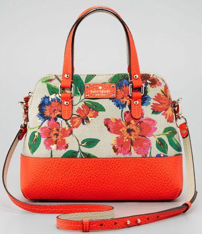 kate-spade-grove-court-maise-floral-print-satchel