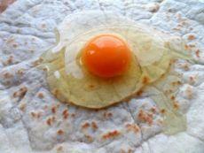 Yoqa - aperitiv armean Pita: extrem de dependență: News-ochire