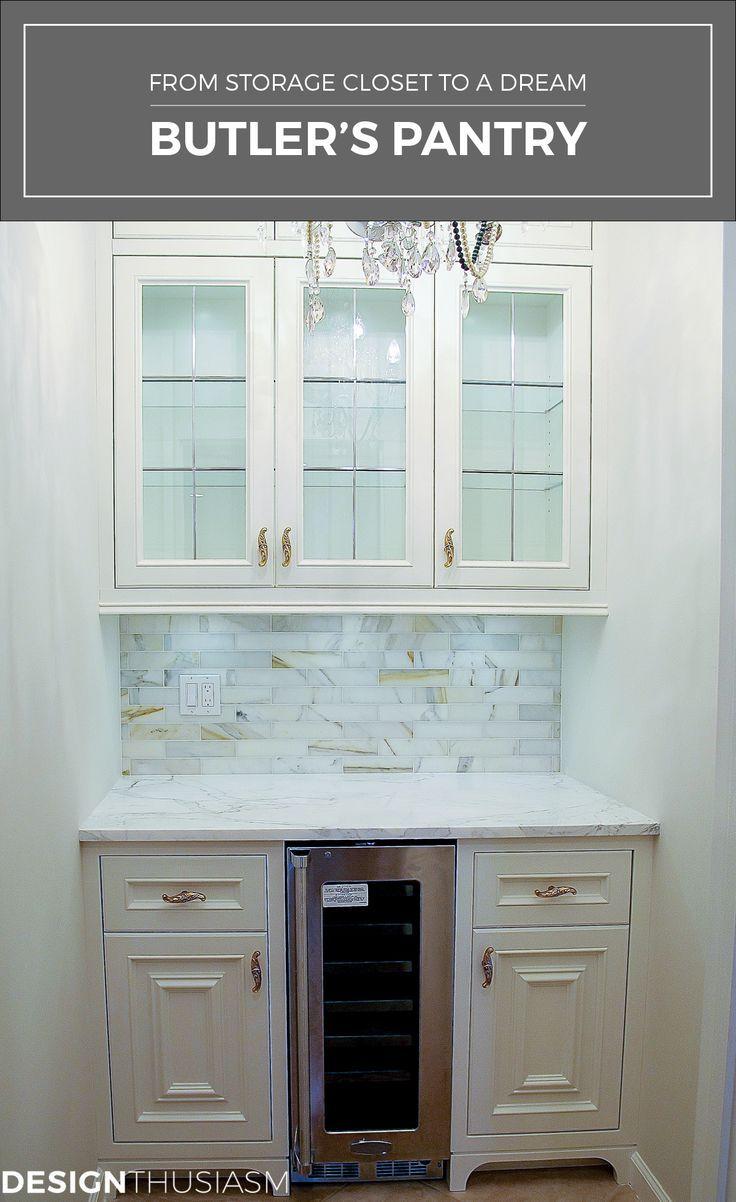 291 best kitchens images on Pinterest | Kitchen countertops ...