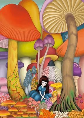Psychedelics  Follow/add/join me on TSU ,a new fast growing social media site  https://www.tsu.co/rem3600