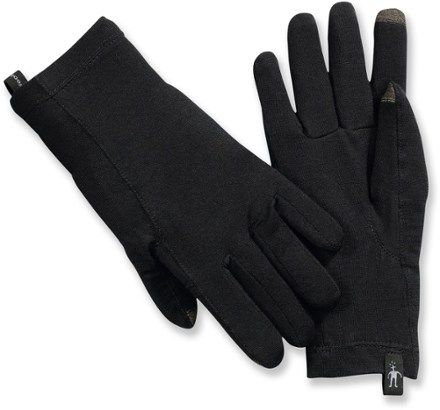 SmartWool Micro 150 Glove Liners