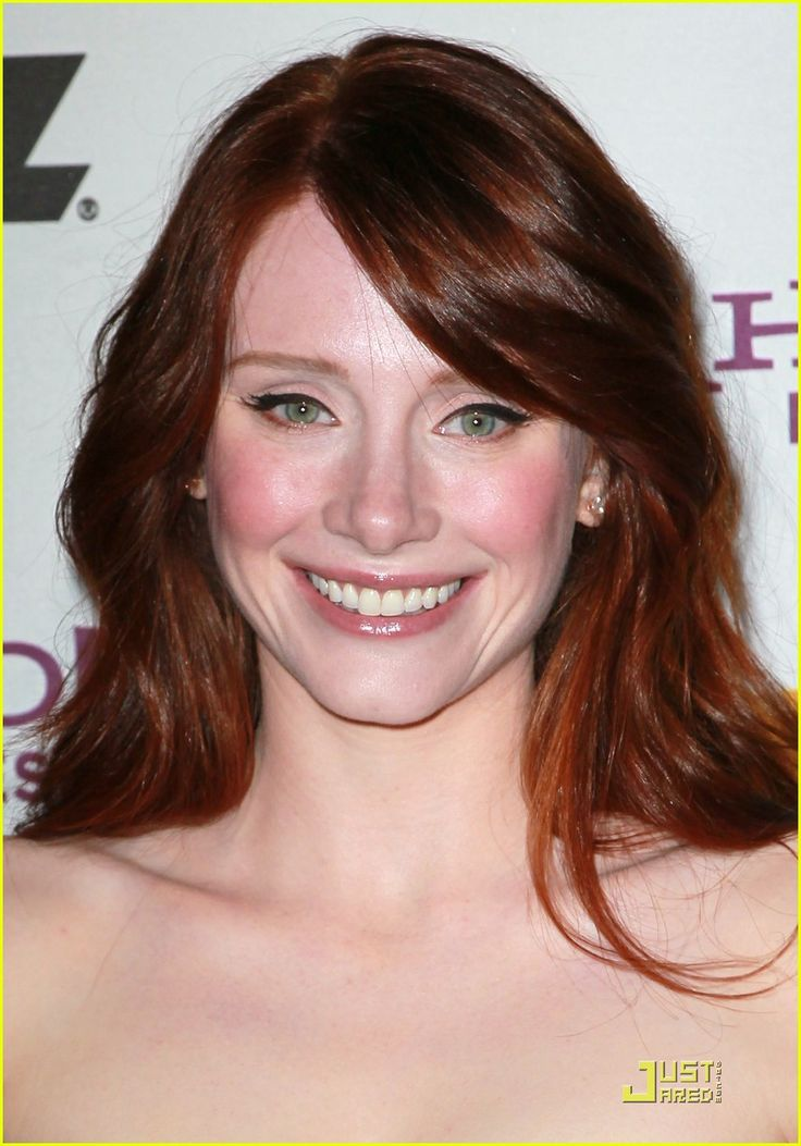 465 Best R Ron Howard Bryce Dallas Images On Pinterest Ron