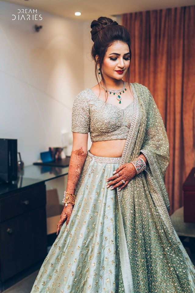 Pinterest Bhavi91 Indian Bridal Bridal Outfits