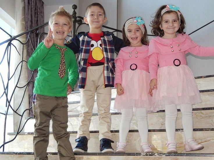 Haine pentru copii si bebelusi Bucuria Copiilor: Haine bebelusi, hainute bebelusi, haine bebe onlin...
