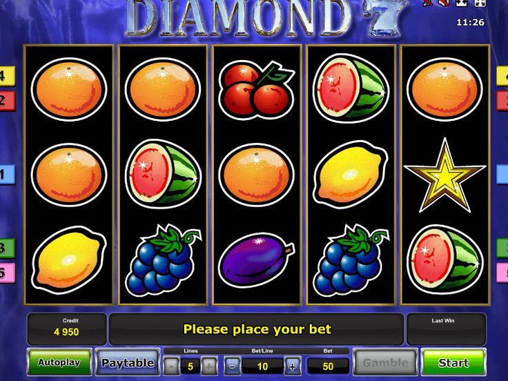 slot free games online 1000 spiele kostenlos