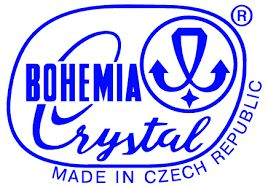 ČESKÉ SKLO je synonymem kvality a tradice.České křišťálové lustry visí v Královské opeře v Římě, v milánské La Scale, ve Versailles nebo v petrohradské Ermitáži. Bohemia Crystal Glass je velmi významným a obchodním dodavatelem výrobků z českého křišťálového skla prvotřídní kvality.Umělečtí skláři neváhají kombinovat sklo s kovem, kamenem i dřevem.Překrásná skleněná a kovová bižuterie a šperky jsou významnými centry Jablonecka s celosvětově uznávanou tradicí sklářského a bižuterního průmyslu.
