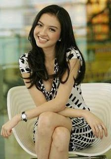 Raline Shah 5cm Biografi Lengkap – Celebrity biography – Hai Guys Biography Celebrity, back again in Raline Shah 5cm Biografi Lengkap – Celebrity biography , I will give you what you're looking for with all my love of writing this article Bio : Raline Shah 5cm Biografi Lengkap – Celebrity biography see also Film 5cm …