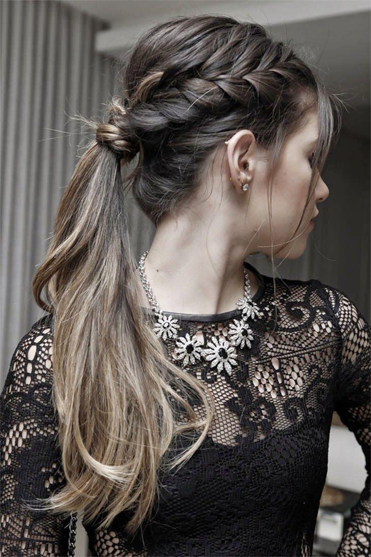♛ Pinterest: @niazesantos ♡ ♛ Fashion / Dress / Dresses / Look / LookOfTheDay / Inspiration / Glam / MakeUp / Noivas / Shoes / Decoration / Decoração / Cozinha / Kitchen / Sapatos / Moda / Hair / Cabelo / Penteados / Food / Comida / Break / Photo / Photograph / Fotos