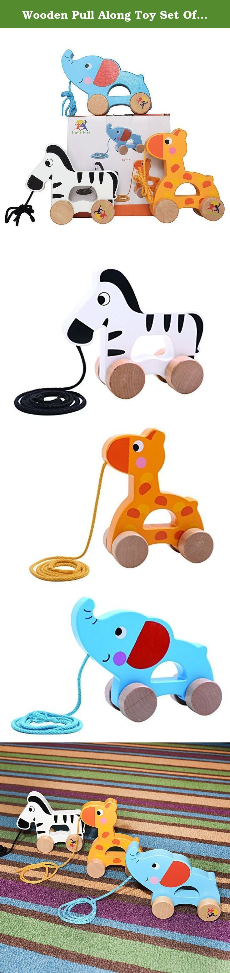 139 best Push & Pull Toys Baby & Toddler Toys Toys & Games
