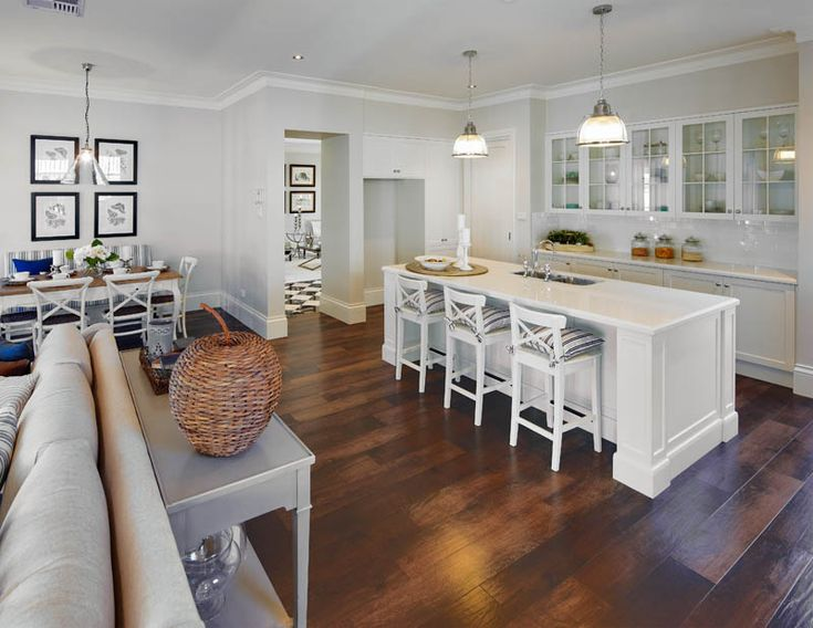 Gallery » Charleston Homes