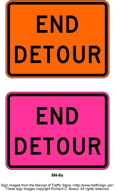 http://www.trafficsign.us/650/mark/m4-8a.gif