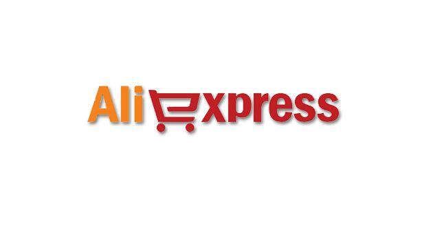 """Акция """"Да будет свет"""" в магазине Aliexpress! Скидки до 92% на цветные лампы, светодиоды и многое другое! http://cash4brands.ru/aliexpress-skidki/"""