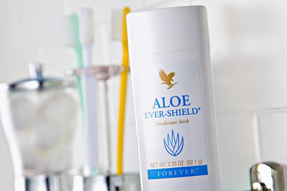"""Tip of the week  This week's product tip is from Sarah Piercy: """"If you have a zip which is stiff, apply some Aloe Ever-Shield Deodorant over the closed zip and it will allow it to move easily."""""""