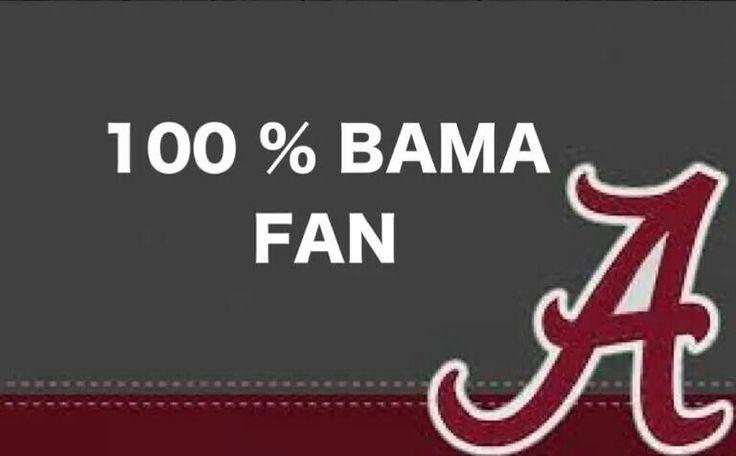 569 Best Images About Bama Fever On Pinterest Alabama