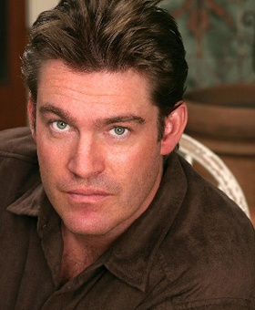 Judson Mills is perhaps best known for the role as Francis Gage on Walker, Texas Ranger from 1999 to 2001