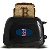 Chicago Cubs Toasters