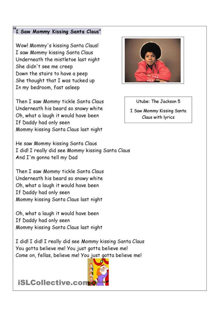 Adult christmas list lyrics