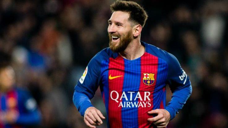 Image result for barcelona soccer messi