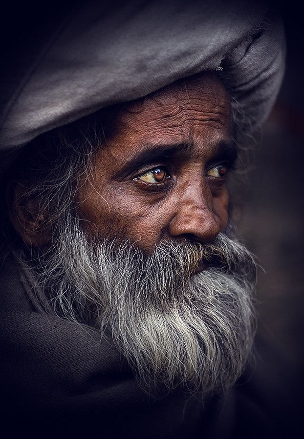 *** by Rudra Mandal on 500px