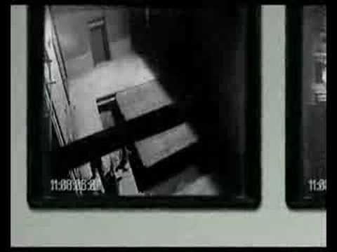 Трент Резнор [NIN]. Интервью каналу А1. ЧАСТЬ 2. Trent Reznor - russian interview