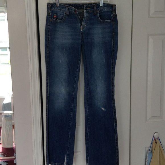 1000 ideas about miss sixty on pinterest jean skirts denim flowers and denim ideas Miss sixty madrid