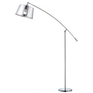 Floor Lamp 2 But With White Shade Lamp Floor Lamp Home Decor