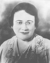 In 1926 Violette Neatley Anderson became the first African American female attorney admitted to practice before the United States Supreme Court. Anderson was born on July 16, 1882 in London, England to Richard and Marie Neatley. The family immigrated to the United States and settled in Chicago, Illinois when Anderson was a young child.