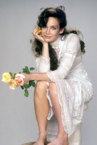 mary crosby facebookmary crosby dallas, mary crosby imdb, mary crosby facebook, mary crosby net worth, mary crosby photos, mary crosby plastic surgery, mary crosby pictures, mary crosby feet, mary crosby hot, mary crosby mark brodka, mary crosby lips, mary crosby bikini