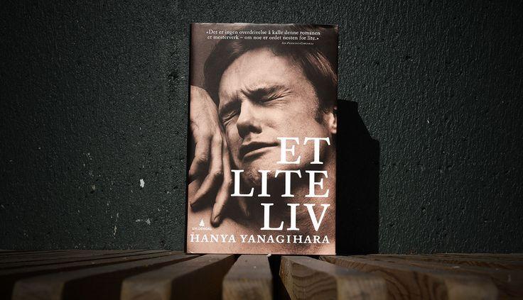 Et lite liv er sår, inderlig, intens, rå og grenseoverskridende. Og klisjéaktig nok: En leseropplevelse utenom det vanlige.