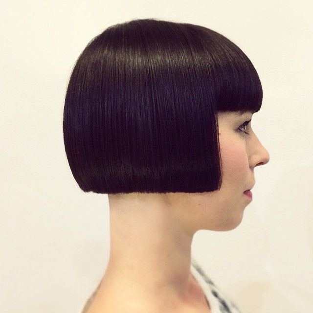 2 by 4 haircut anttimoilanen s photo on instagram bobs h 229 r 6065