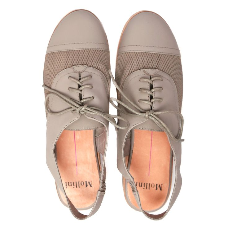 QUOZO | Mollini - Fashion Footwear